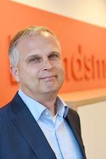 Geert W. Brandsma (NVM-makelaar (directeur))