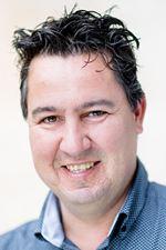 Roland Kuijpers (NVM real estate agent)