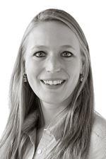 J.A.F. (Jessica) van der Meulen (Kandidaat-makelaar)