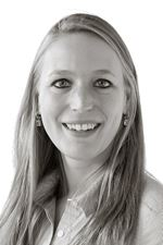J.A.F. (Jessica) van der Meulen (Candidate real estate agent)