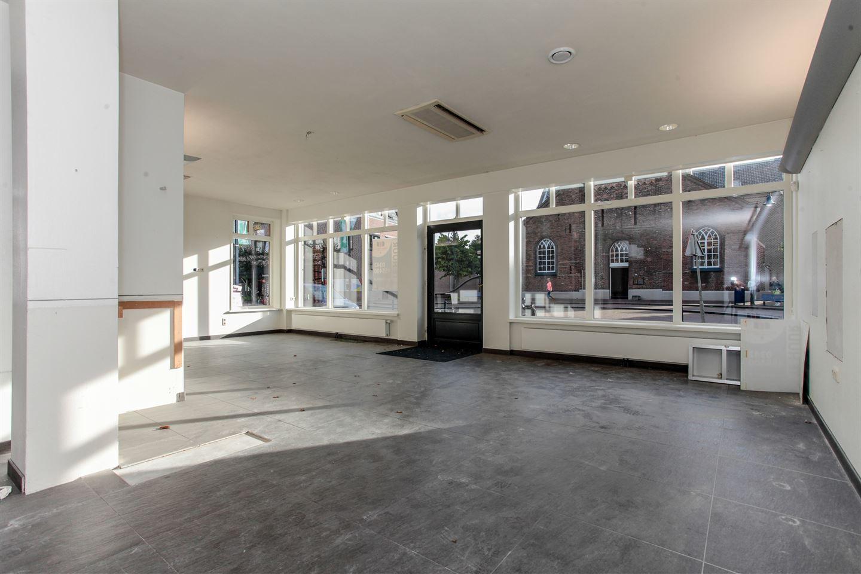 Bekijk foto 2 van Dorpsstraat 48