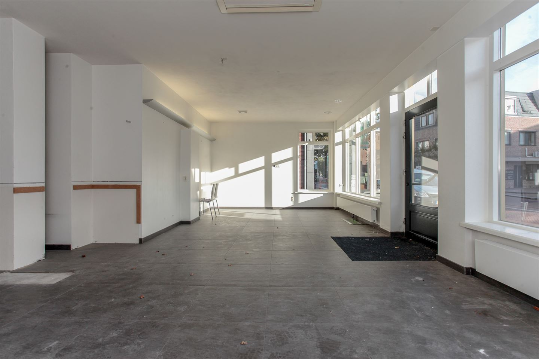 Bekijk foto 3 van Dorpsstraat 48