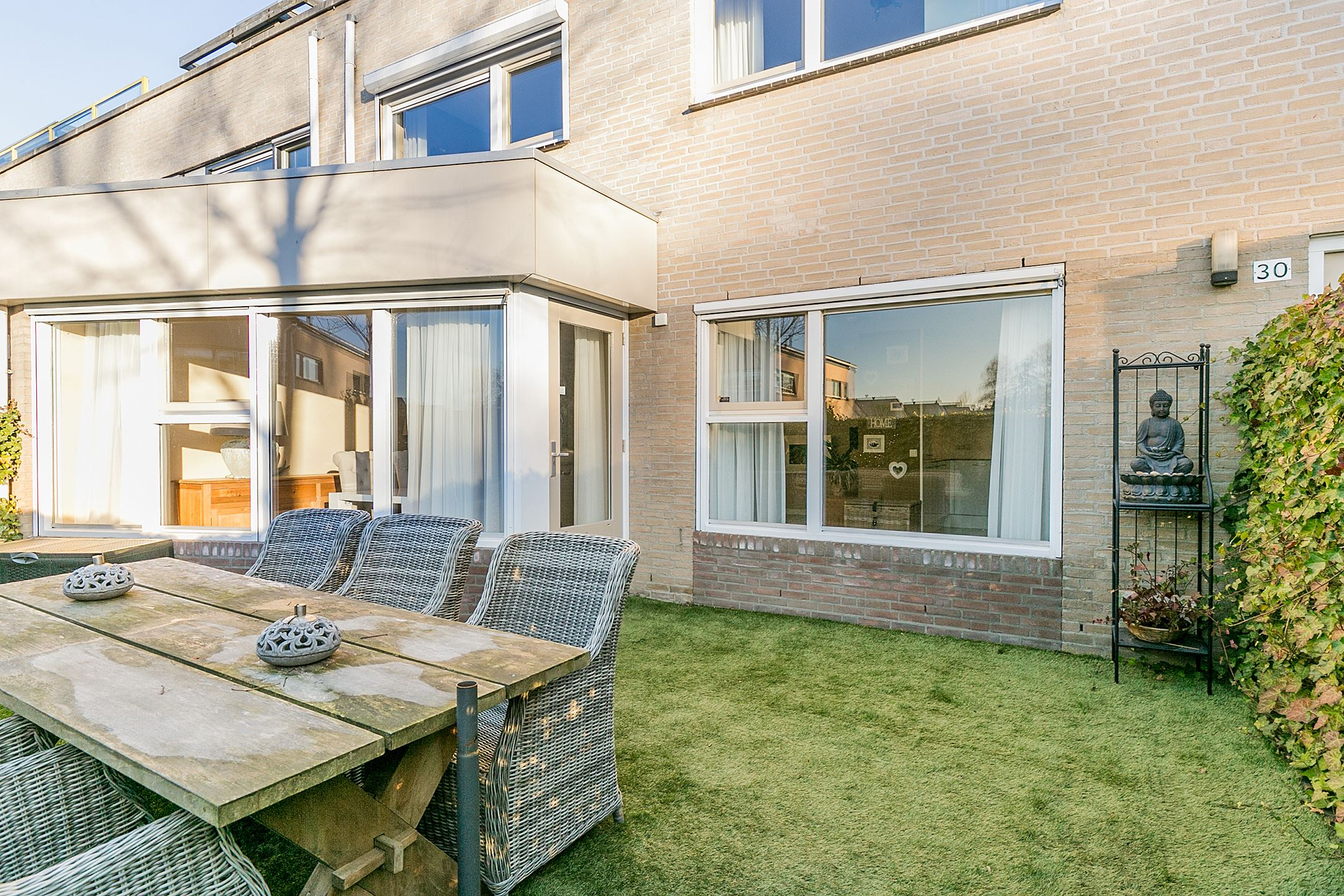 Huis te koop groot bijgaardenlaan 30 5628 vv eindhoven funda - Huis vv ...