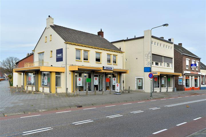 Rijksweg 57 59, Reuver