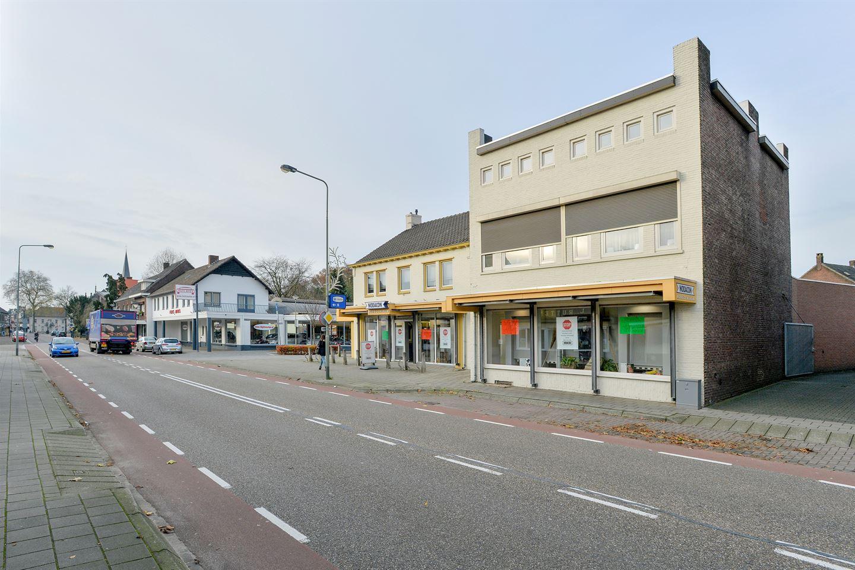 Bekijk foto 5 van Rijksweg 57 59