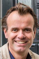 Jurgen Brekelmans (De Hypotheekshop)