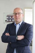 Gerard Kap (NVM-makelaar (directeur))