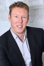 L.J. Kamminga (NVM real estate agent)