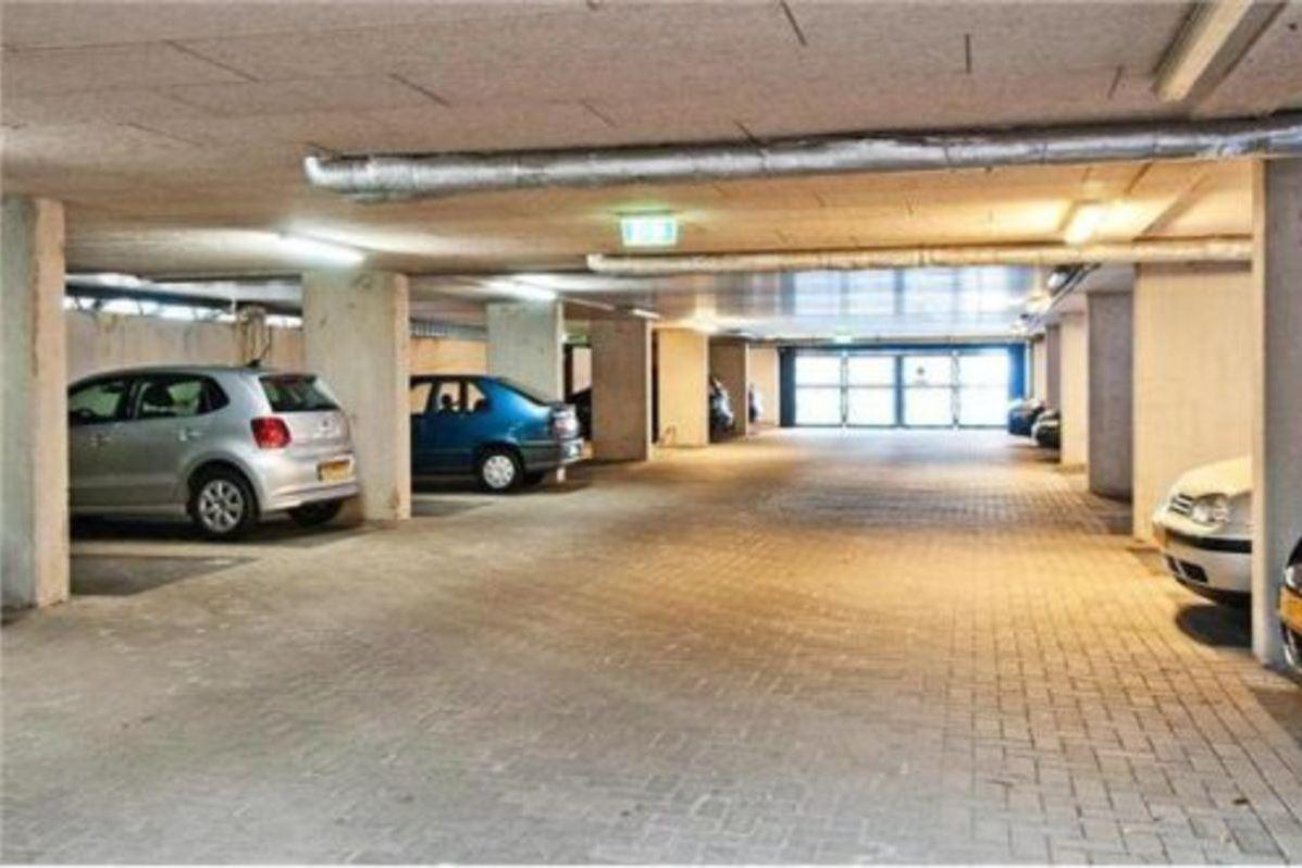 Bekijk foto 1 van Jacques Veltmanstraat