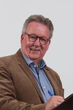 Hans Doest (NVM real estate agent)