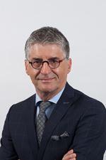André Scheers (NVM-makelaar (directeur))
