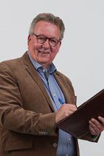 Hans Doest (NVM-makelaar)