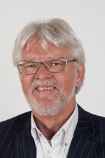 Jaap Bijker (NVM-makelaar)