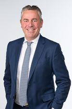 Joost Brugman (Directeur)