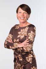 Louise Houtman-Duijn (Commercieel medewerker)