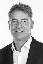 Erik Jenné (NVM real estate agent)
