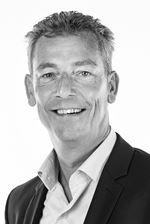 Jeroen Jenné (NVM real estate agent)
