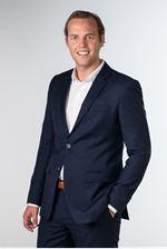 Tim Jansen (Vastgoedadviseur)