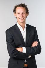 Martijn Olofsen (Vastgoedadviseur)