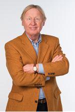 Joop van Overbeek (Vastgoedadviseur)