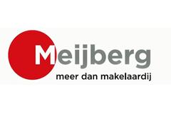 Meijberg Makelaars & Taxateurs o.g. B.V.