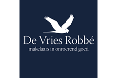 De Vries Robbé Makelaardij o.g. B.V.