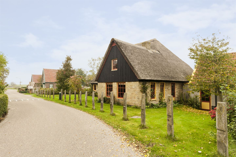Huis te koop akkerweg 7 1779 gj den oever funda for Mijn huis op funda