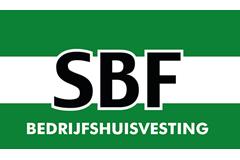 SBF Bedrijfshuisvesting