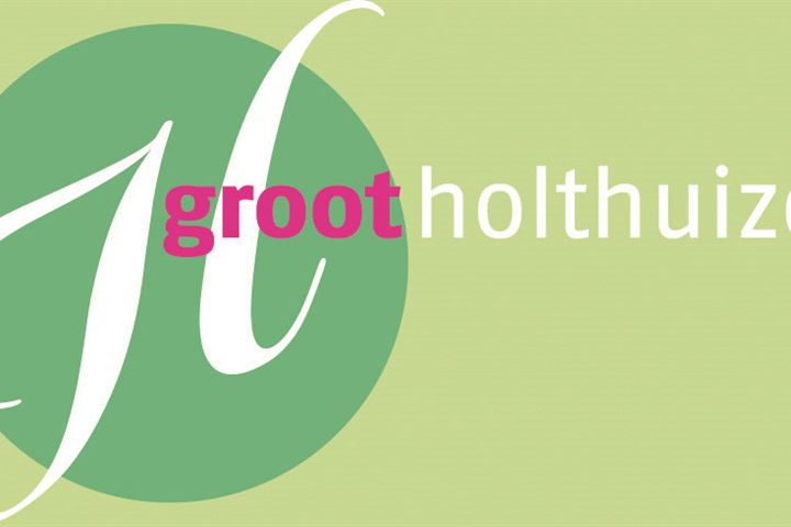 Bouwkavels Groot Holthuizen