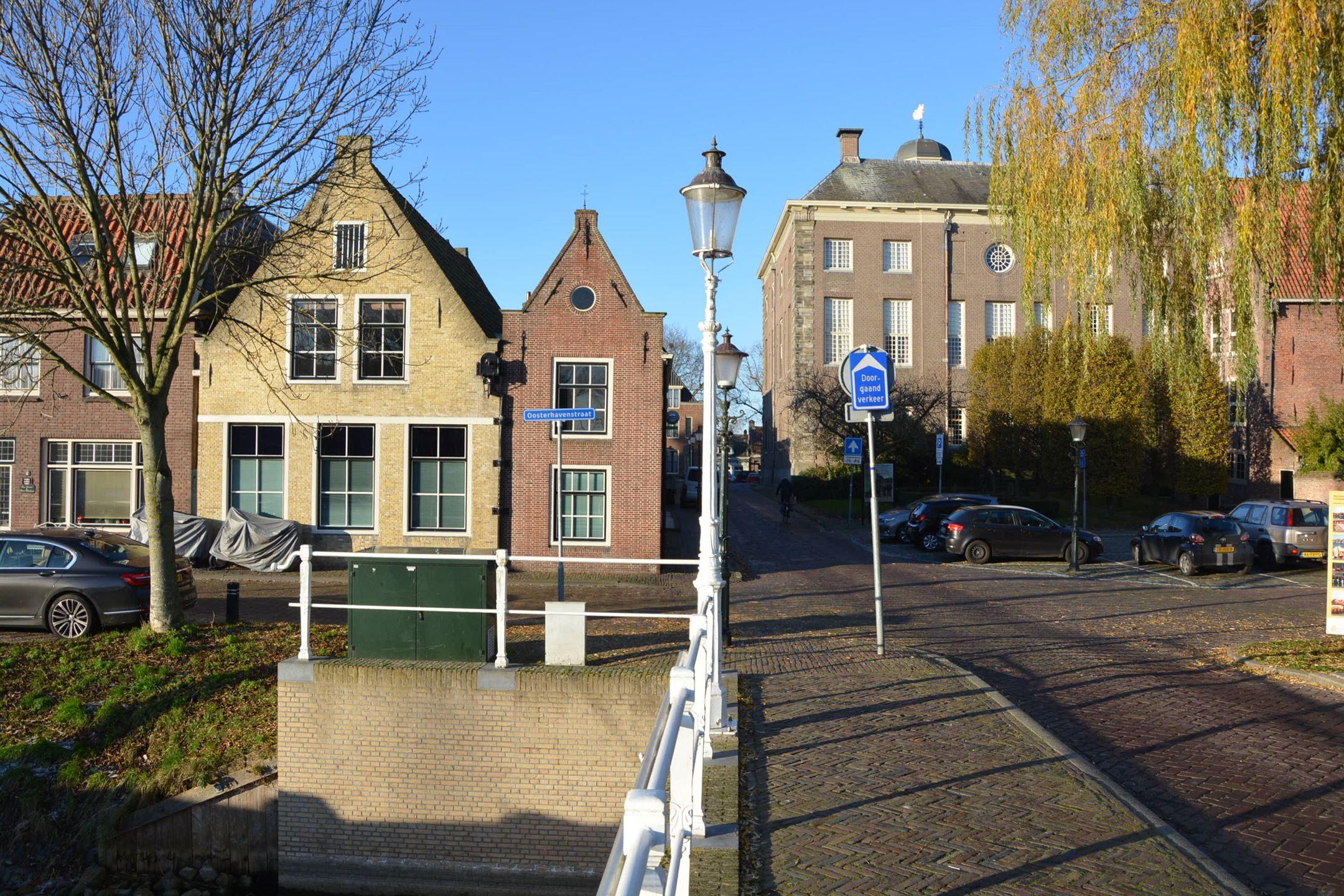 Huis te koop zwaanstraat km enkhuizen funda