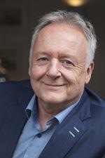 Arjen Jansma RT (NVM-makelaar (directeur))