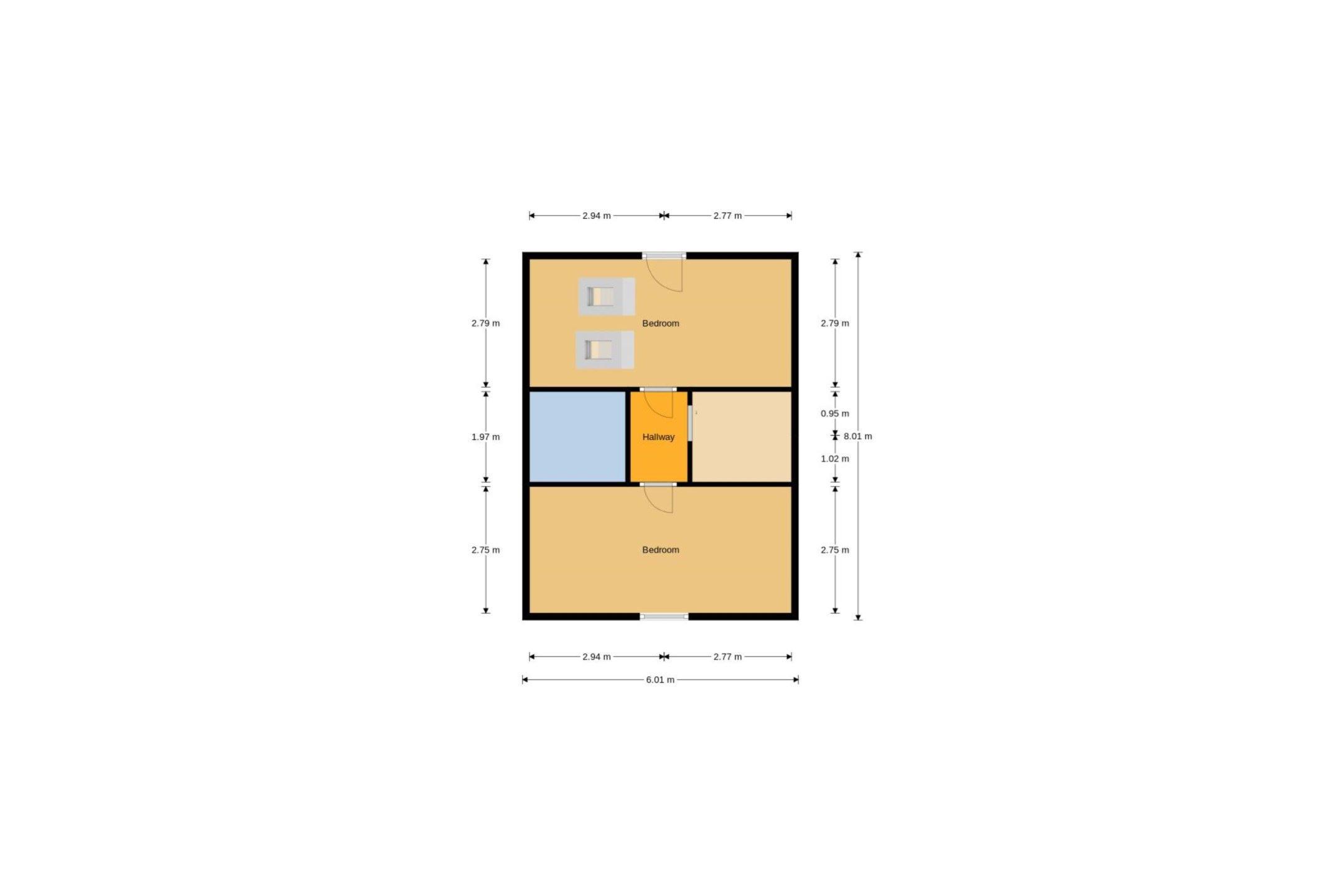 Verkocht Westendorperheideweg 16 8166 Hx Emst Funda