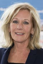 Hanneke de  Groot