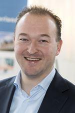 Patrick Rippens ARMT (Real estate agent assistant)