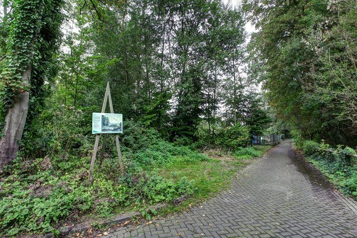 Elzenweg 22