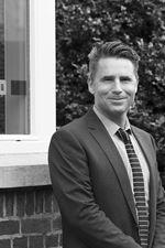 Richard van Opstal RMT (NVM makelaar)