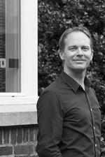 Sander Puper KRMT (Kandidaat-makelaar)