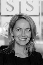 Nicole van Poppel (NVM makelaar)