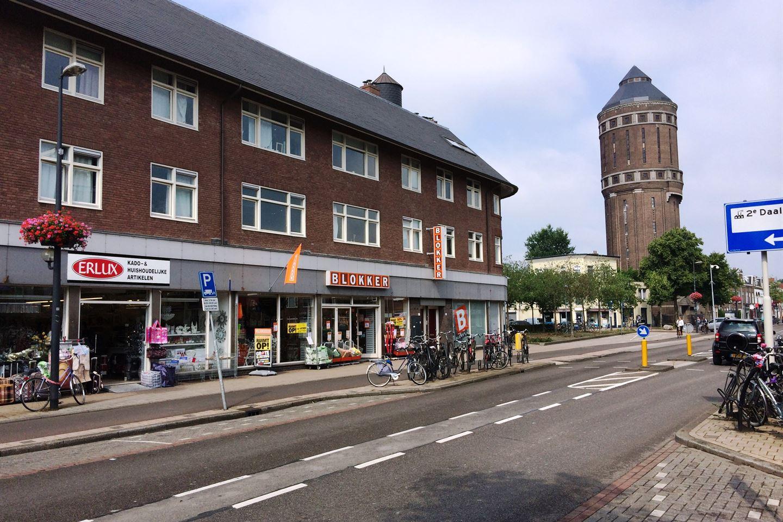 Utrecht zoek verhuurd amsterdamsestraatweg 346 350 3551 for Funda utrecht
