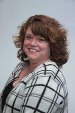 Judith Verweij (Commercieel medewerker)