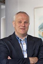 ing. Jo Aelmans RT/CB (Directeur)