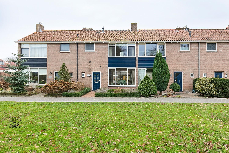 Verkocht de fjord 54 8303 hl emmeloord funda - Huis van de wereld fjord ...