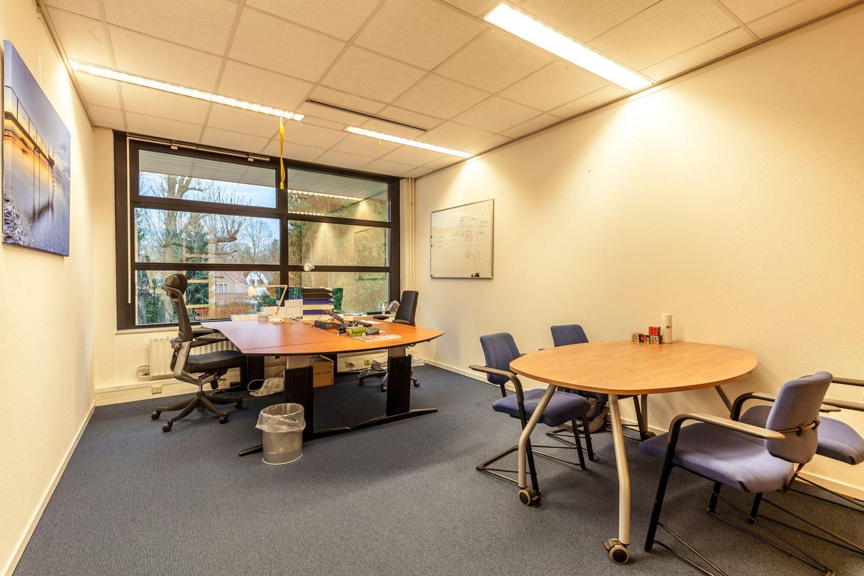 Kantoor baarn zoek kantoren te huur oude utrechtseweg 16 40 3743 kn baarn funda in business - Oude kantoor schooljongen ...