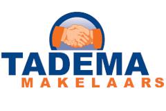 Tadema Makelaars