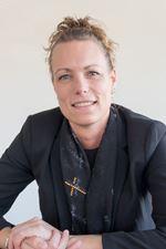 Nicolette Meijerink  (Commercieel medewerker)