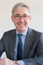 P. van der Plas (NVM-makelaar)