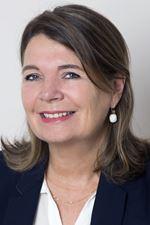 Elisabeth van Zijverden (NVM-makelaar)