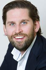 Teun van Esch  (Kandidaat-makelaar)