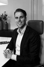 Jeroen Kip (Property manager)