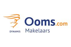 Ooms Makelaars Bedrijfshuisvesting B.V.